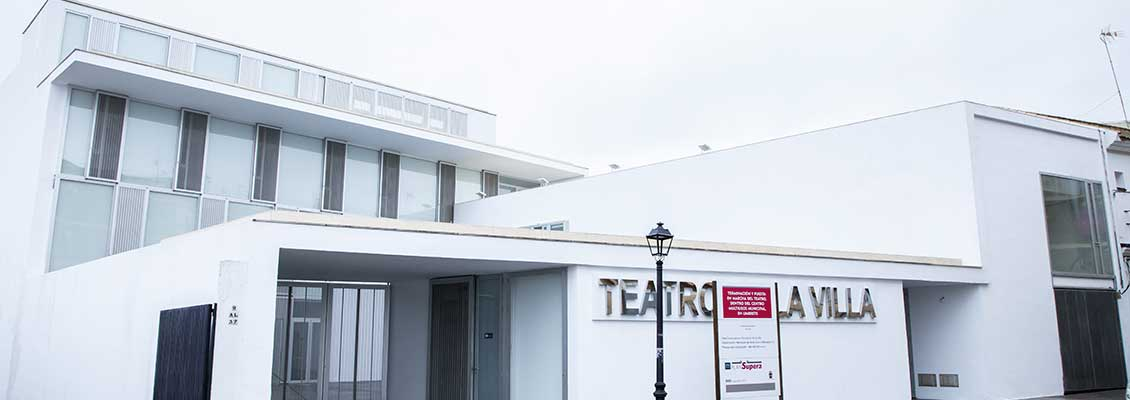 Teatro-Umbrete-Apaisada
